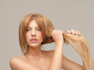 Here-are-a-few-ways-to-better-control-unruly-hair_16001125_40010957_0_14073630_500
