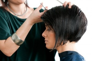 Here-are-a-few-ways-to-care-for-your-clients-hair-this-winter_16001125_40006994_0_14044298_500