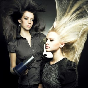 Here-are-a-few-ways-to-style-a-clients-hair-without-heat_16001125_40008773_0_14084244_500