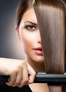 What-are-the-best-ways-you-can-make-sure-your-clients-hair-stays-healthy-and-beautiful_16001125_40007572_0_14082130_500